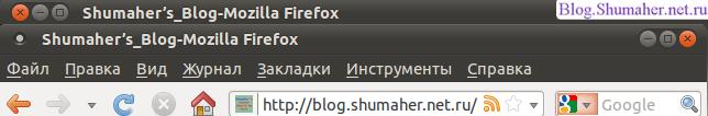 Window layout in Ubuntu