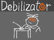 Дебилизатор.ТВ