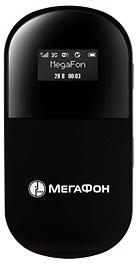 МегаФон E586